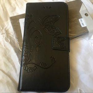 Handbags - iPhone 7 or 8 plus wallet